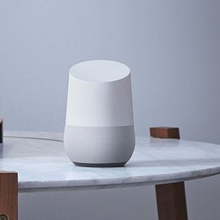 10 best IFTTT Applets for Google Home and Pixel