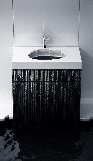 10 creative bathroom sinks