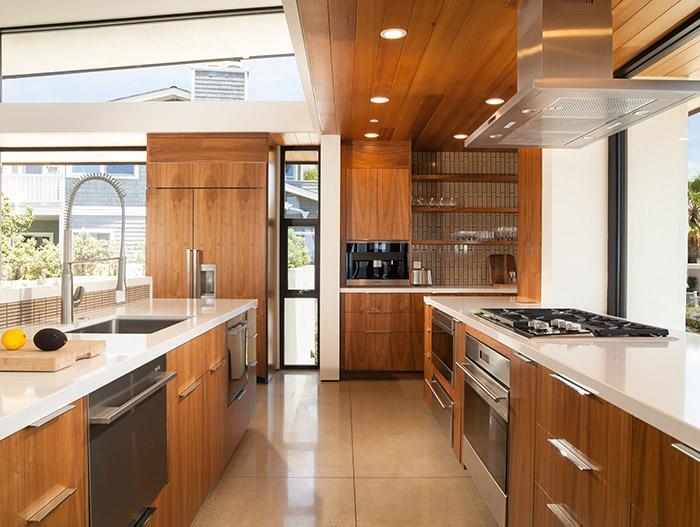 Absolutely Stunning Kitchen