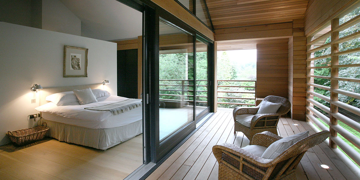 Cedarwood-Bedroom-Design