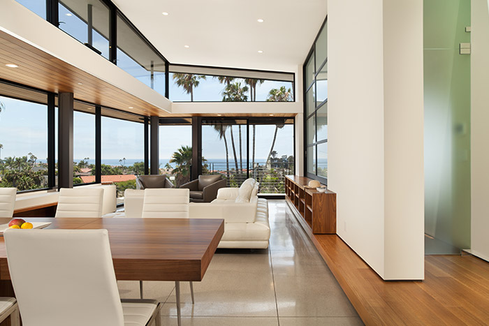 Cornelio Residence Stunning House With Amazing Views In Orange County