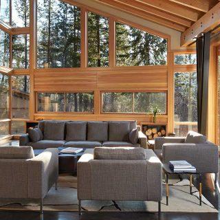 Modern Architecture Design News