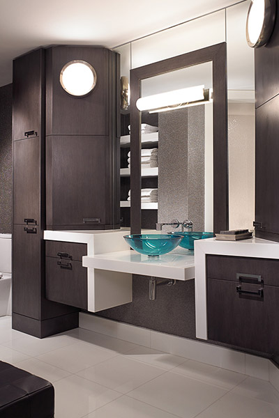 K2 Design Bathroom