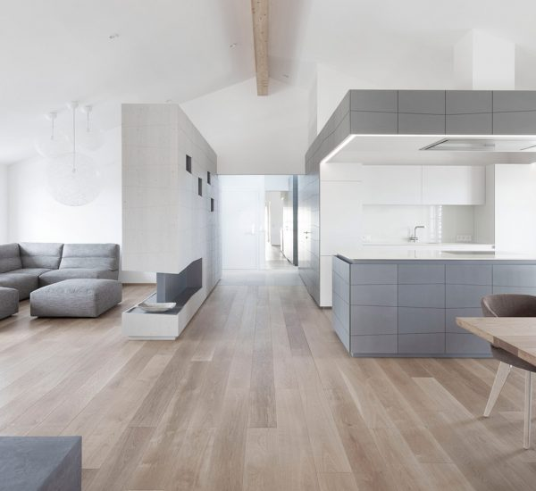 Penthouse V by Destilat