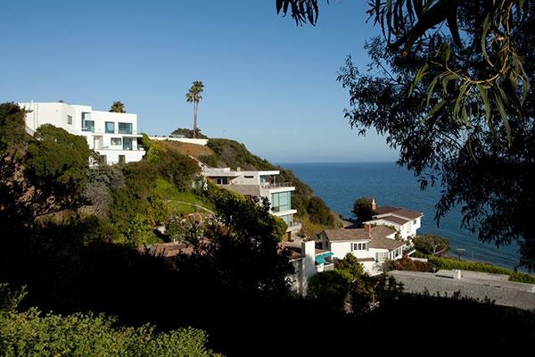 Revello Residence Spectacular Ocean View