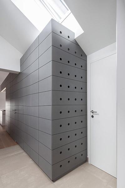 Stunning Penthouse By Destilat