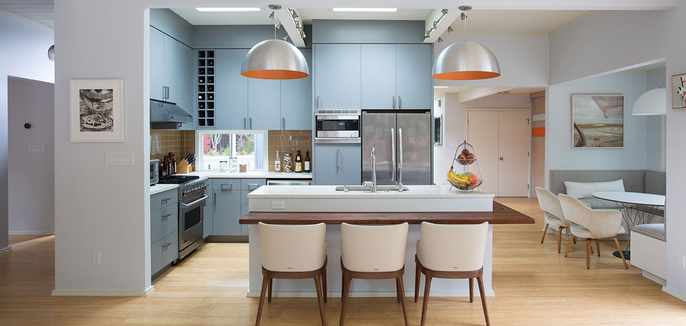 modern-kitchen-eichler-house-silicon-valley