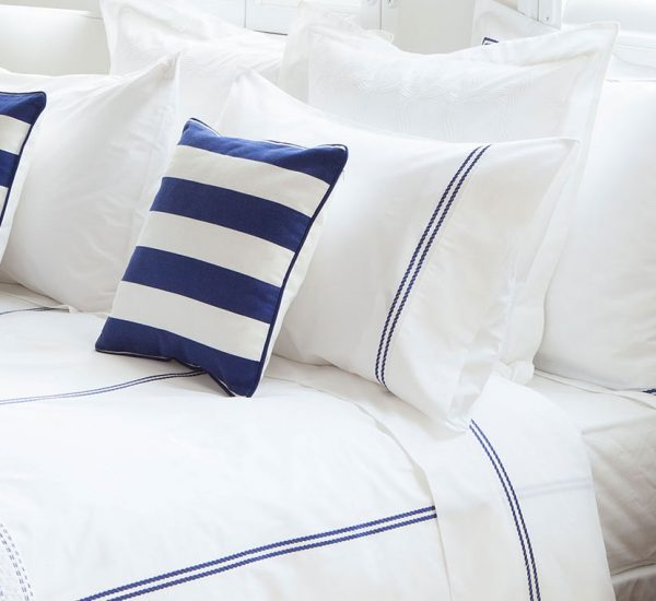 10 Stylish Duvet Covers for Under $100