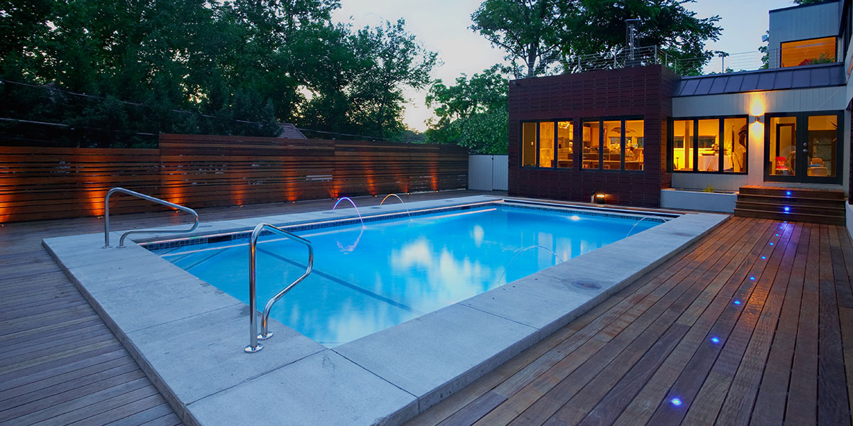 Drakes Residence - Stunning Kansas City Home Built For Entertainment