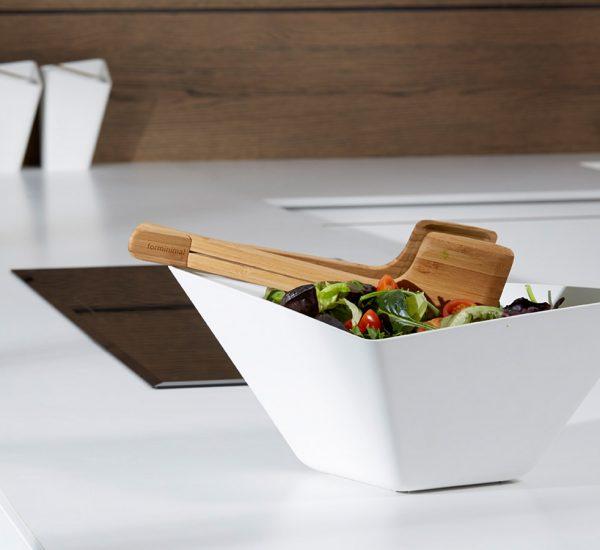 Forminimal kitchenware by black+blum