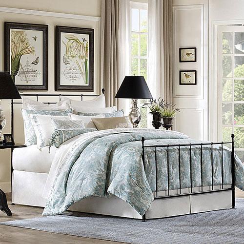 Harbor House Chelsea Paisley Comforter Set