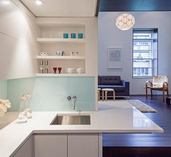 Apartments In Manhattan Beach Ca: Casa Redux By Studio MK27: Minimalist Brazilian House That