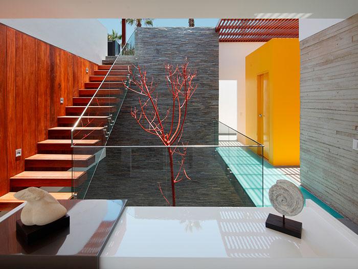 Modern Interior Design Casa P12