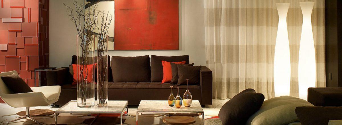 Palazzo Del Mare Pepe Calderin Design