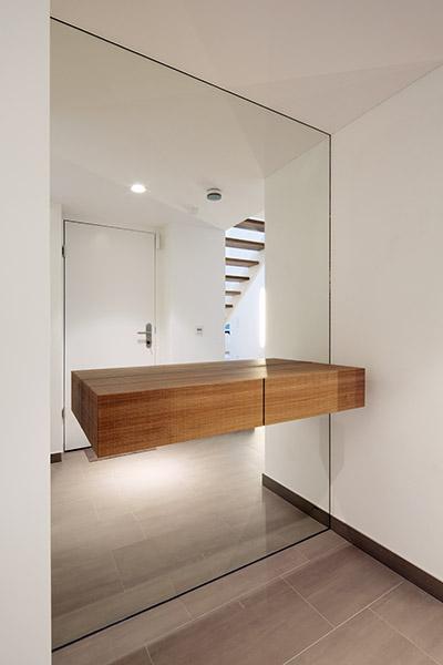 Stunning Apartment In Austria