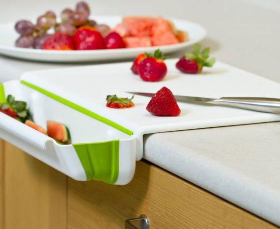 10 Useful Kitchen Utensils Under 25 Dollars