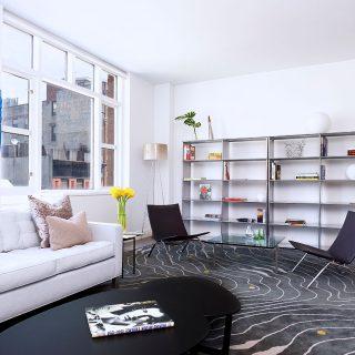 Washington-Place-by-Stelle Lomont Rouhani Architects