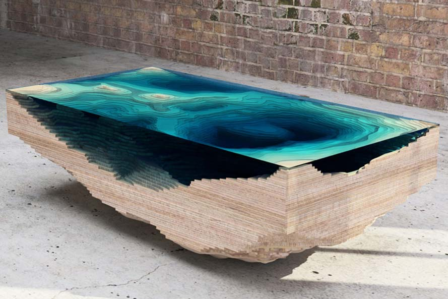 abyss-table-by-duffy-london