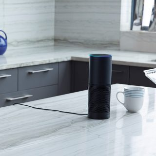 Best IFTTT recipes for Amazon Echo | Best Amazon Alexa IFTTT recipes | IFTTT