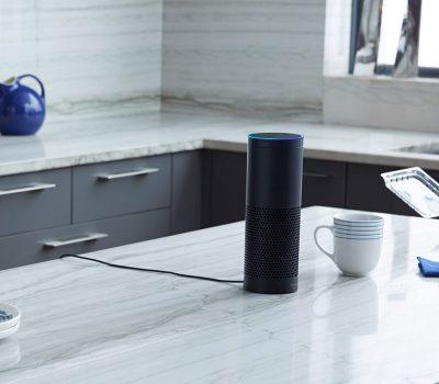 Best IFTTT recipes for Amazon Echo | Best Amazon Alexa IFTTT recipes | IFTTT
