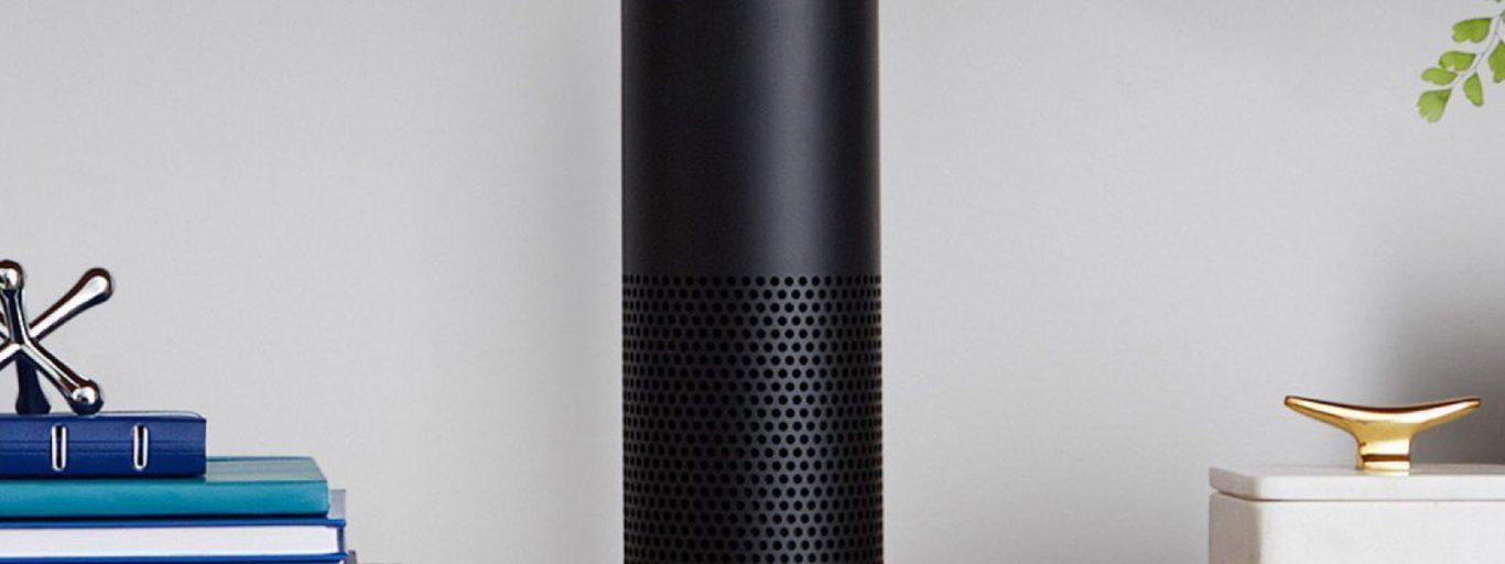 Amazon Echo / Amazon Alexa simulator website Echosim.io