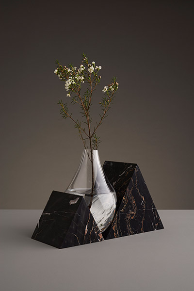 Beautiful vase for modern homes