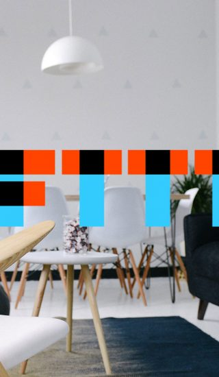 The 10 Best IFTTT recipes for your smart home