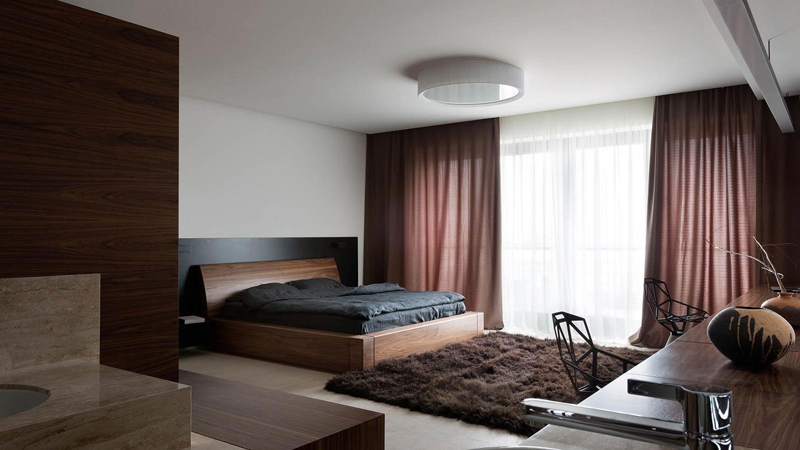 How to decorate your bedroom: design tricks to make it look more expensive