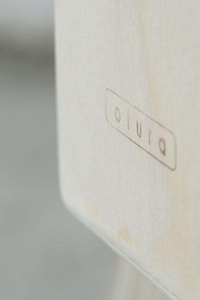 Otura Basic Furniture System 9